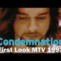 Ma 24 éve jelent meg a Condemnation kislemez!
