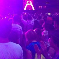 Moszkvát is elfoglalta a Depeche Mode!
