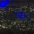 A célegyenes közepén járunk: Varsóban lépett fel a Depeche Mode!
