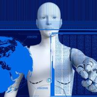 A mesterséges intelligencia felhasználása az orvoslásban