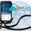 Az egészségügy az internet hálójában