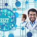 Elektronikus Egészségügyi Szolgáltatási Tér (EESZT) Ágazati Portálja által nyújtott szolgáltatások