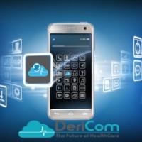 Az okostelefonok szerepe az indikátor alapú teljesítményértékelésben és a megelőzésben