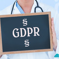 Az új adatvédelmi szabályozás (GDPR) az orvosok szemszögéből