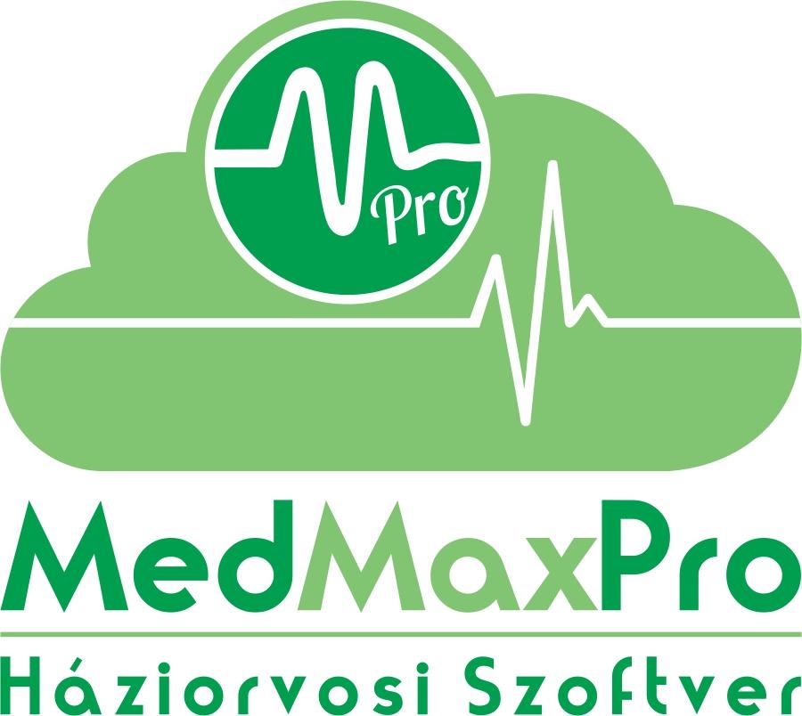 medmaxpro-logo-szines-allo-rgb.jpg