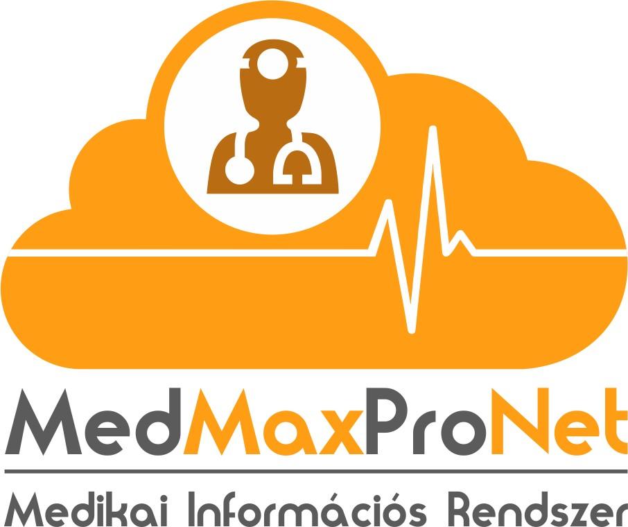medmaxpronet-logo-szines-allo-rgb_1.jpg