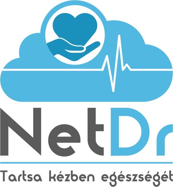 netdr-logo-szines-allo-rgb.jpg
