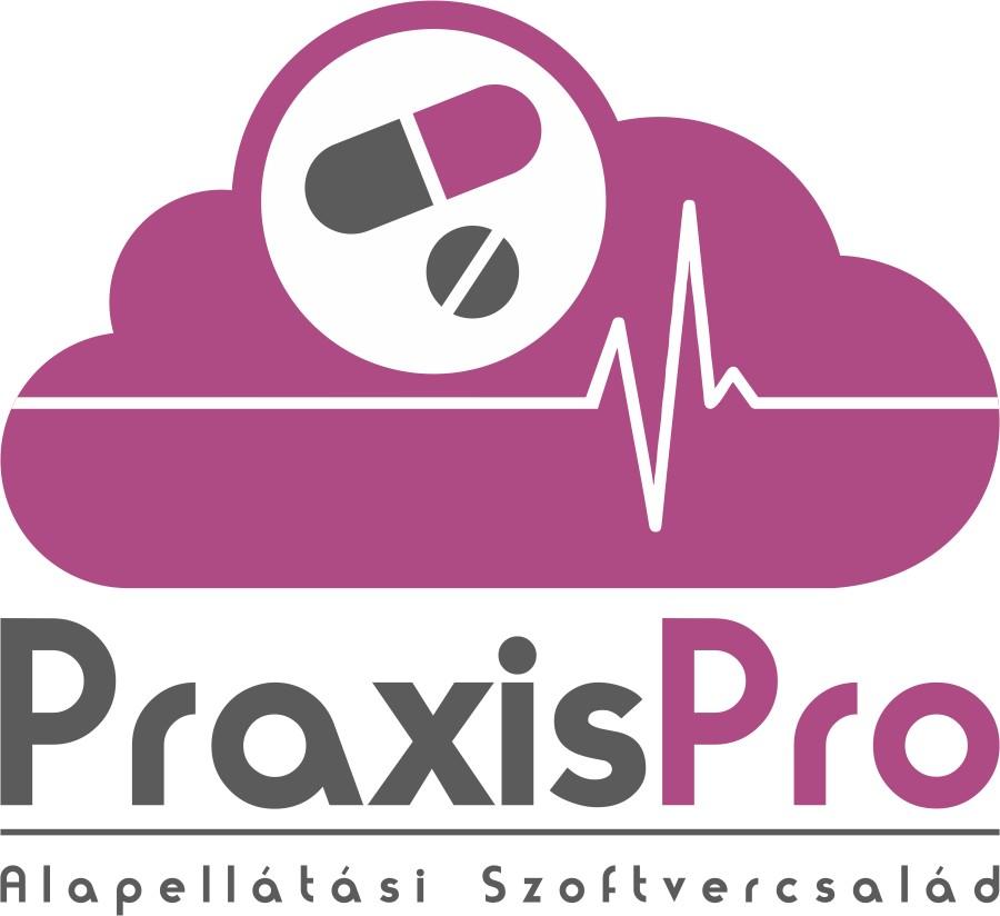 praxispro-logo-szines-allo-rgb.jpg