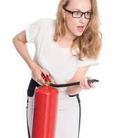 Csapjunk a közepébe! – avagy tűzoltás eposzi kellékekkel