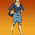 Miért jobb projektvezetők a nők?