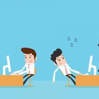Hány óra munka a nyolc óra munka?