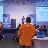 Atlassian Day 2017: helyszíni tudósítás