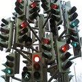 Piros projekt, zöld projekt