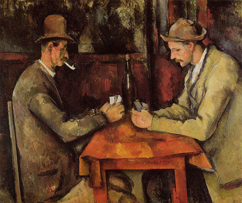 card_players-paul_cezanne.jpg