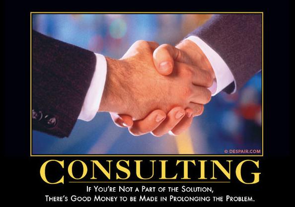 consultancy.jpg