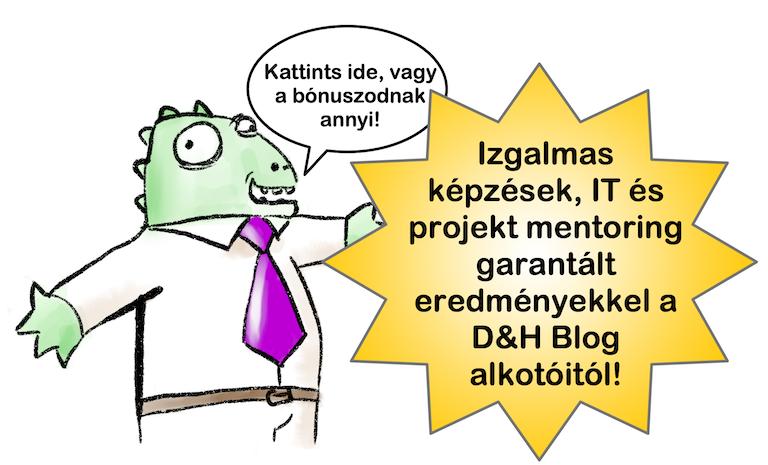dinorekla_m.png