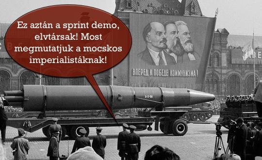 kommunistasprintdemo.jpg