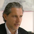 Designer People - Tv műsor Marcel Wanders-szel
