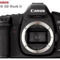 Forgass tévésorozatot a Canon 5D-vel!