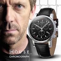 Doktor House-os órák