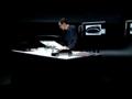Jürgen Löffler az Audi A1 designjáról