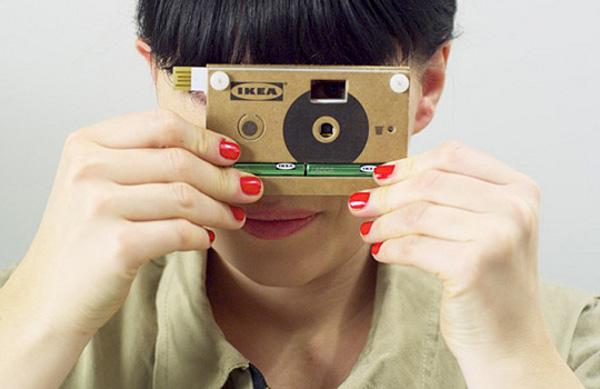 ikea-knappa-digital-cardboard-camera-0.jpg