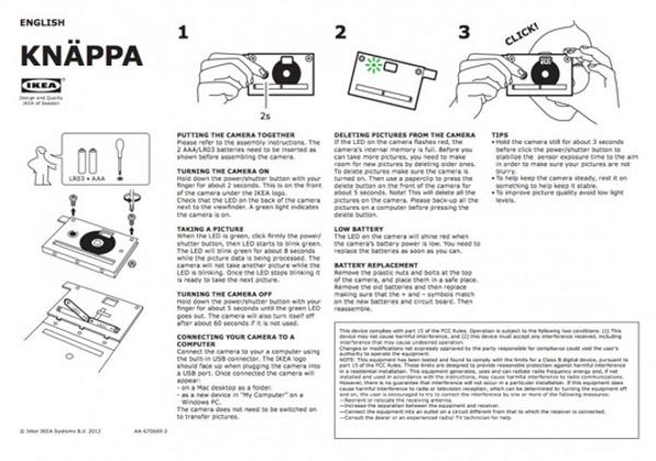 ikea-knappa-digital-cardboard-camera-1.jpg