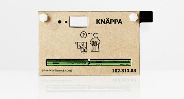 ikea-knappa-digital-cardboard-camera-5.jpg