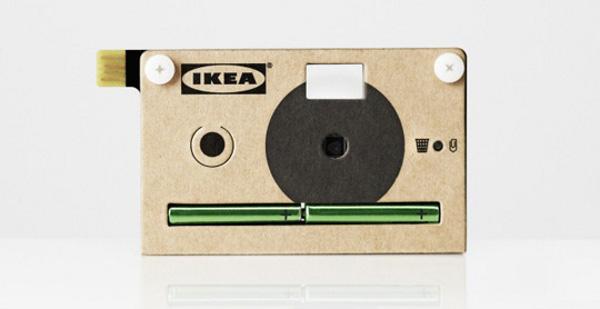 ikea-knappa-digital-cardboard-camera-6.jpg