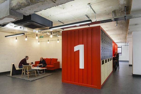 Google-London-Campus-Jump-Studios-Picture3.jpg