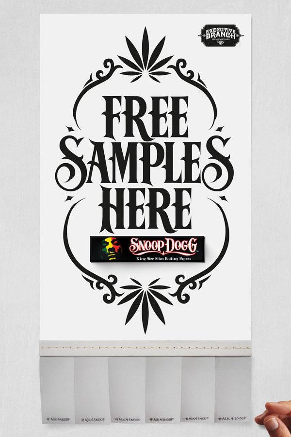 Poster_Snoop_coachella.jpg