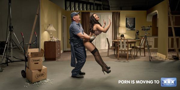 S36-21708-XXX-Porn-Moving-4831.jpg