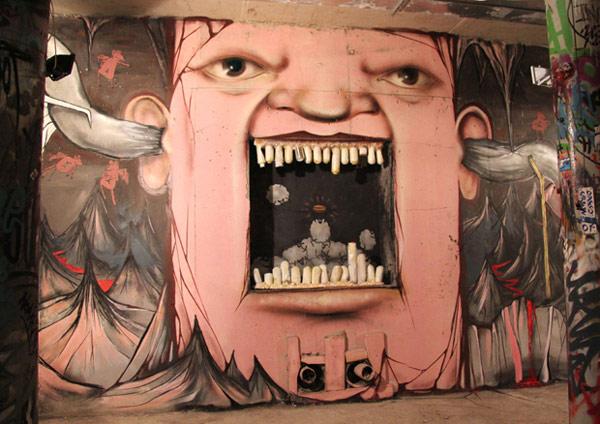nikita-nomerz-street-art-12.jpg