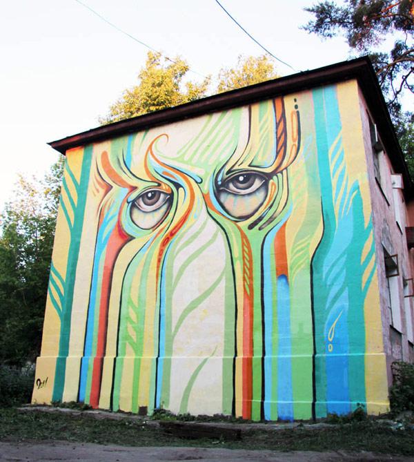 street-art-1.jpg