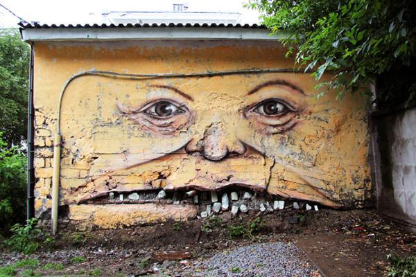 street-art-4.jpg