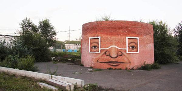 street-art-8.jpg