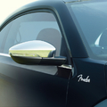Az autó megszólal: VW Beetle Fender Edition