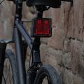 Mi kell a bringára: szmájli, vagy index?