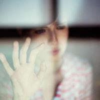 Lara Alegre - fotó