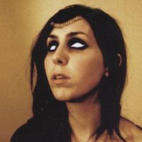 Zene: Chelsea Wolfe - Mer
