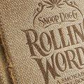 Promó: Snoop Dogg elszívható daloskönyve