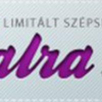 Falra.hu: új designbolt a weben