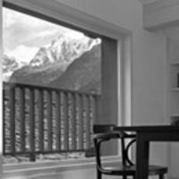 Évszázados, svájci kőfalak között - felújítás