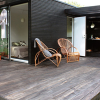 ONE+ - moduláris otthonok Svédországból