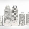 Tej a tanyáról - Epica díjas csomagolás Oroszországból