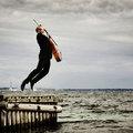 Nikolaj Lund -  hogyan fotózzunk komolyzenészt?