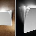 Kreatív világítás: Egy csomag A/4-es...