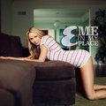 Lakberendezési erotika: jó nők otthon...