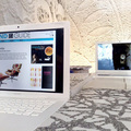 Trend Guide - design blogmagazin (fícsöring DesignPumpa)