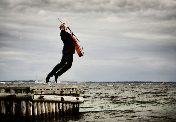 Nikolaj-Lund-classic-photography-yatzer-13.jpg